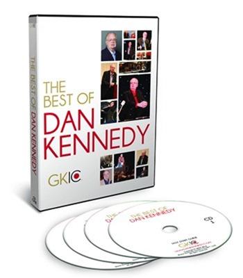 best_of_dan_kennedy_ps_web
