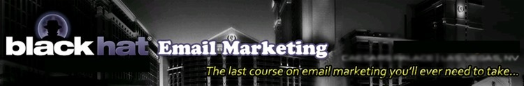 black-hat-email-marketing-course