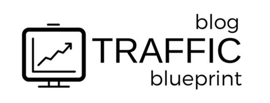 blog-traffic-blueprint-small-bw
