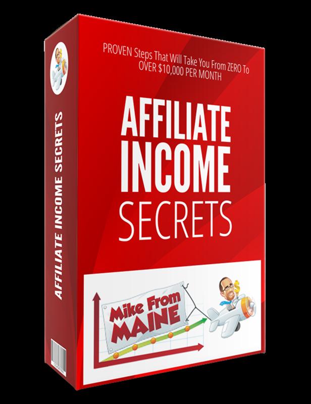 box-affiliate-income-secrets3
