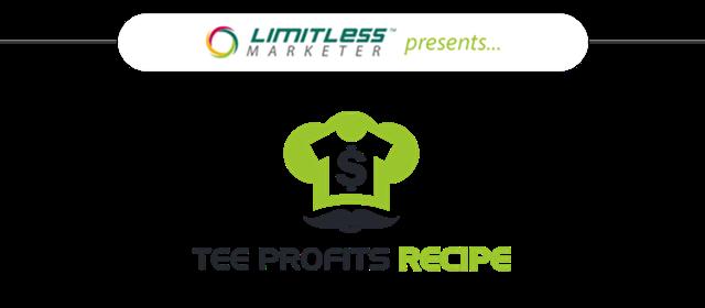 brand-logo-header