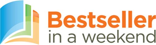 bsiaw-logo