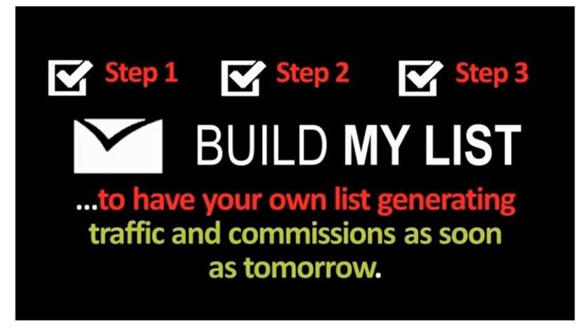 build-my-list-review-jimmy-kim