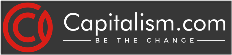 capitalism23_darkbg_transpa2rent-e1469056735241
