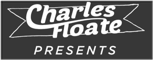 charles-presents-white-1-1