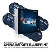 chinaimport2