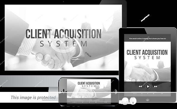 client-acquisition-product