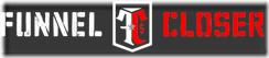 closer-logo