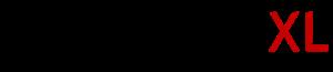 cxllogo