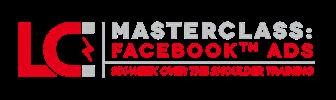 d53e303a-lcmm-series-fb-ads-logo-v2-w-tag_09c02s09c02s000000