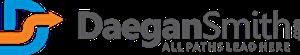 daegan-logo-tag