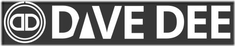 davedee4_logo_White-1