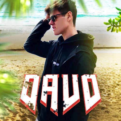 David vlas avatar