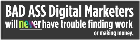 digitalmarketingmoney