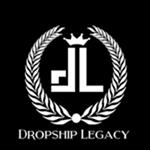 dropshiplegacylogo150x150
