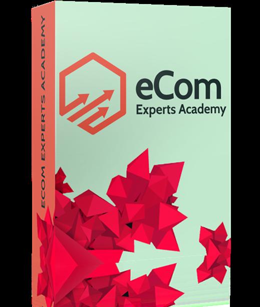 eCom-Box