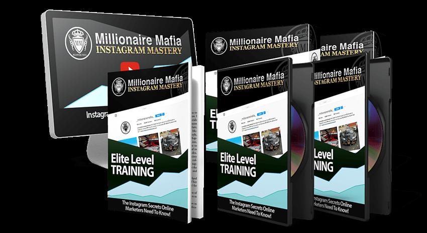 elite-training