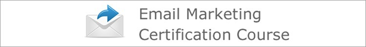 email-cert4