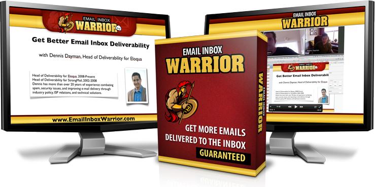 emailinboxwarriorlogo1
