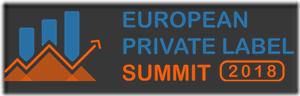 european-private-label-summit-2018-h