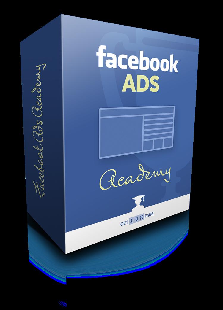 facebook-ads-academy