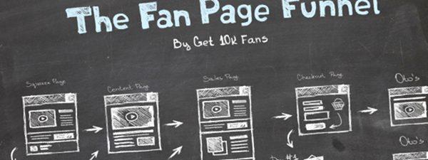 fan-page-funnel-featured