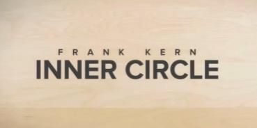 Frank kern inner circle