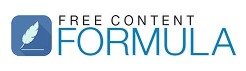 freecontentformula2_500