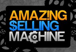 gI_86625_Amazing-Selling-Machine