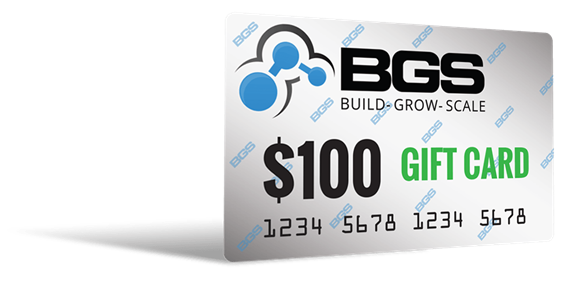 gift-cards-BGS-shadow_1000