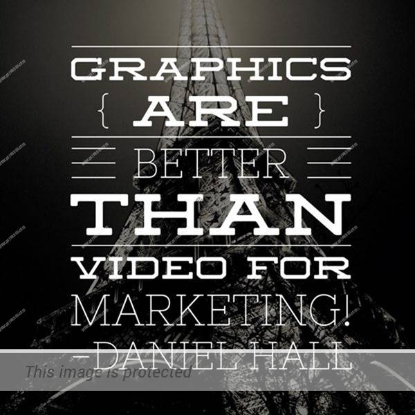 graphics-r-better