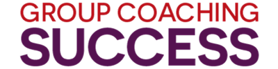 group-coaching-success