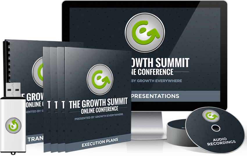 growth-summit-all-acess-digital-physical