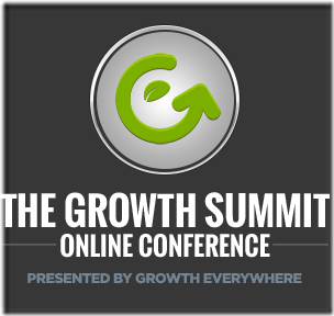 growth-summit-icon2