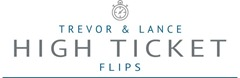 high-ticket-flips