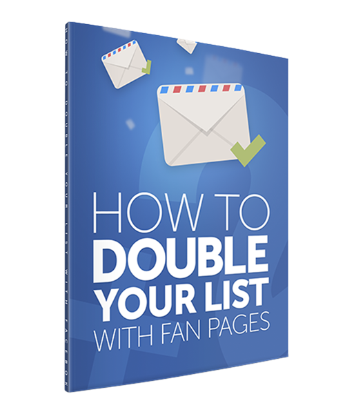 how-to-double-your-list-with-fanpages-magazine-3d