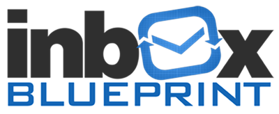 inbox-blueprint-review