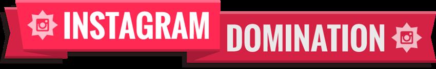 instagram-domination-banner