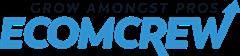 jEljRoER6QTruLlumbIg_logo-horizontal-2colors-blue
