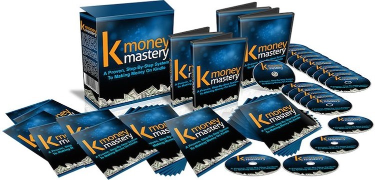 k-money-mastery-bundle