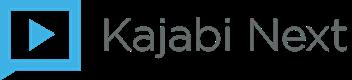 kajabi_logo-f1fc03e47571e586a6919348a1c170ed