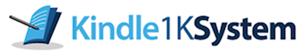 kd1k-logo-ver