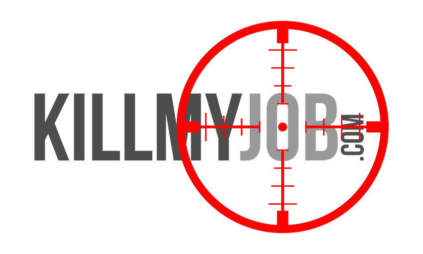 killmyjob.com--60324