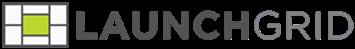 launch-grid-logo-small