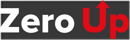 lbe-logo