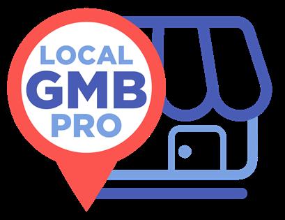 local-gmb-pro-logo