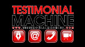 21328_Testimonial Machine_RAW