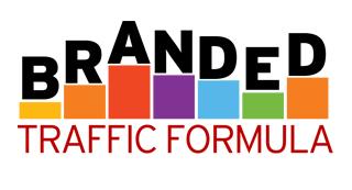 logo-blog-btf