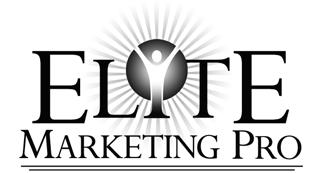 logo-blog-emp