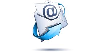 logo-blog-uepm